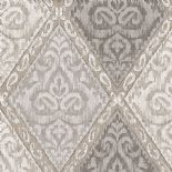 Aria Wallpaper 4023 By Parato For Galerie